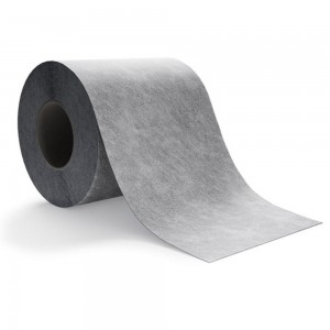 Baumit Hidroizolare Strap Plus (Banda de etansare), 120mm x 10 ml