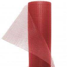Baumit Plasa din fibra de sticla DuoTex 160 gr (1x50 ml), 50 mp