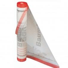 Baumit Plasa din fibra de sticla StarTex (1x50 ml), 50 mp