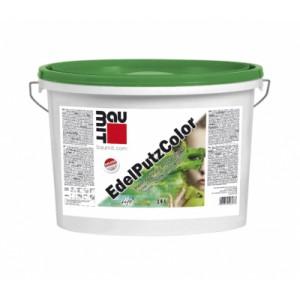 Baumit Vopsea EdelPutzColor acrilica fasad, 5 L (6-9)- 48