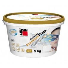Baumit PremiumFuge ANTIQUE PINK, 2 kg (1-8 mm, int/ext)