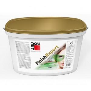 Baumit FinoFinishExpert 25kg(pasta interior 0-3 mm), 1,6 kg/m2/mm(24)