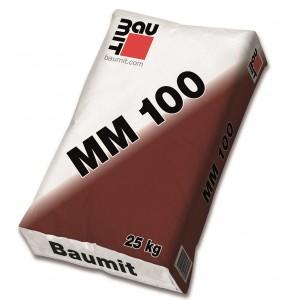 Baumit  Mortar pentru zidarie M 100 , 40 kg (35)