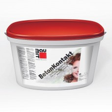 Baumit Amorsa BetonKontakt 20 kg(de contact pe betoane, 0.4 kg/m2)