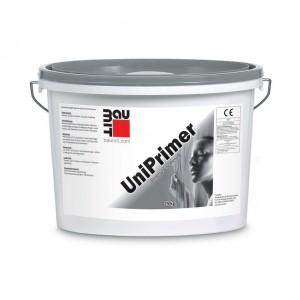 Baumit Amorsa UniPrimer, 5 kg (pu tencuieli) 0.2-0.25 kg/m2