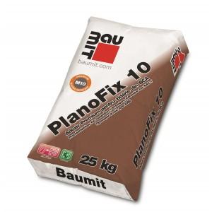Baumit  Adeziv PlanoFix 10 (M10) sulfato-rezistent pt BCA, 25 kg (54)