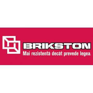 Brikston Construction Solutions