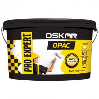 OSKAR   OPAC PRO Expert MAT 5L
