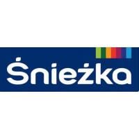 Sneizka