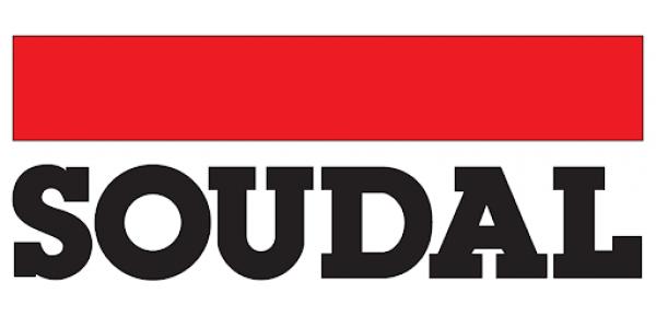 SOUDAL