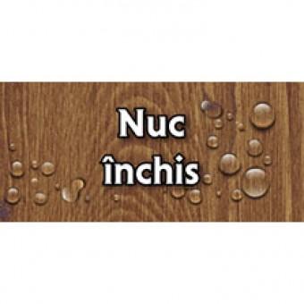 OSKAR LAC YACHT, 2.5L, NUC INCHIS