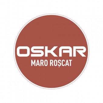 OSKAR BETON Email, 2.5L, Maro Roscat